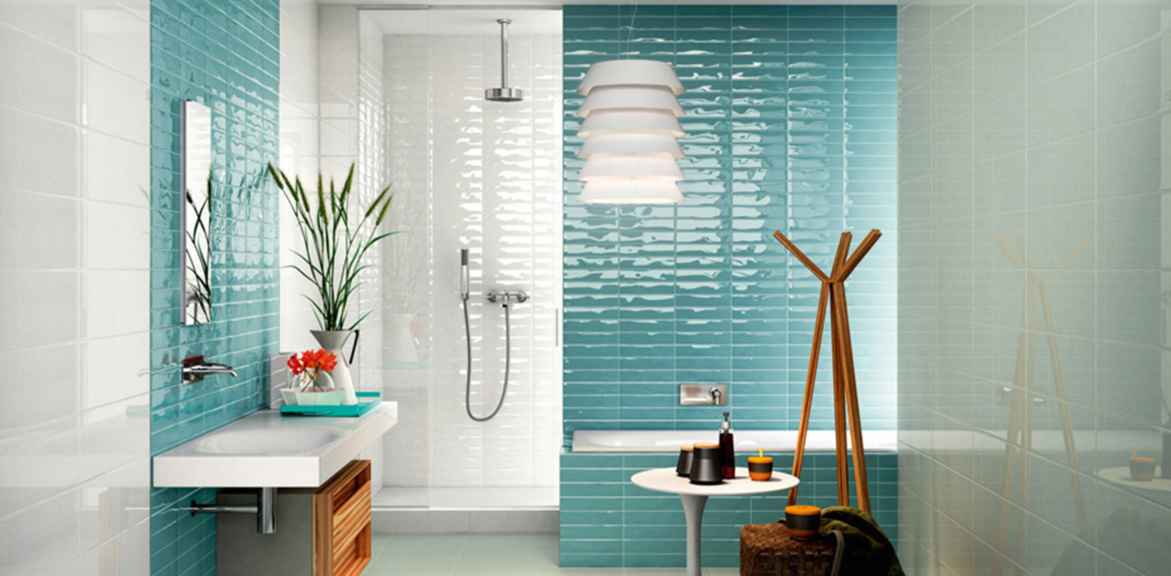 Welcome To Ideal Tile Fairfield NJ - Ideal Tile